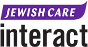 Jewish Care Interact